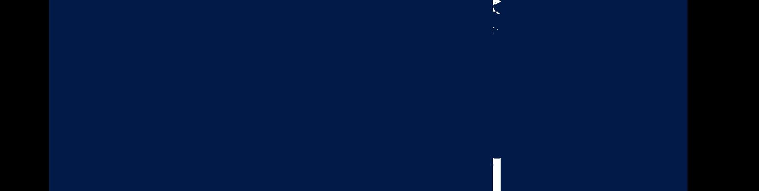 Background map Oreca