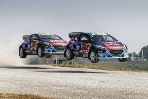 2014_WorldRX_Italie