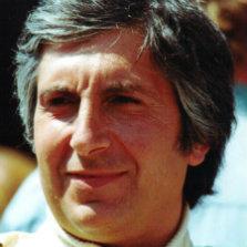 Umberto GRANO