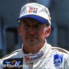 Manuel MELLO-BREYNER