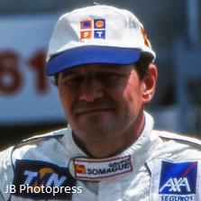 Pedro MELLO-BREYNER