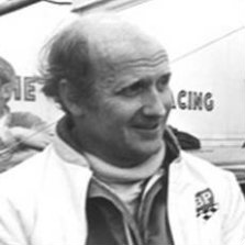 François SERVANIN