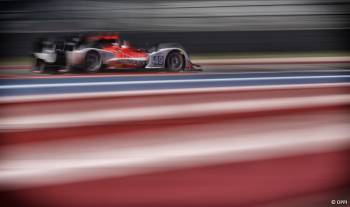 2013 - FIA WEC - Circuit of the Americas