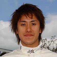 Seiji ARA