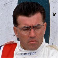 Tommy ARCHER