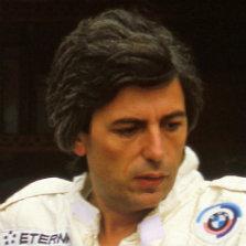 Bernard BEGUIN