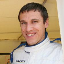 Nicolas BERNARDI
