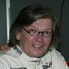 Gérard BLEYNIE