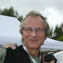 Jean-Louis BOUSQUET