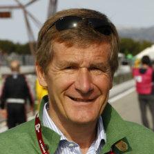 Thierry BOUTSEN