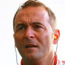 Jean-Philippe DAYRAUT