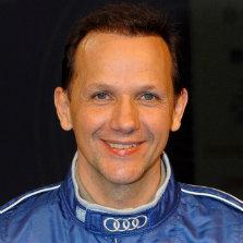 Jean-Marc GOUNON