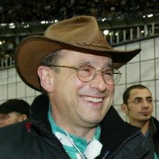 Jean-Pierre MALCHER