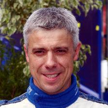 Raymond NARAC