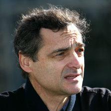 Serge SAULNIER