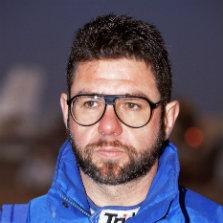 Salvador SERVIA