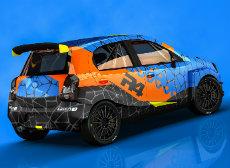FIA R4