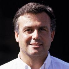 Patrick TAMBAY