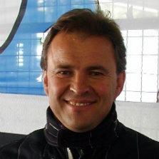 Marcel TARRES