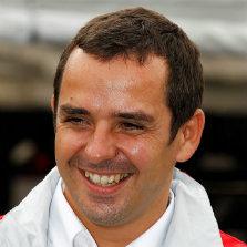 Benoît TRELUYER