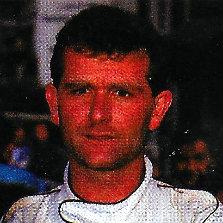 Patrick BERNARDINI