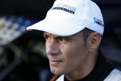 ORECA announces its development drivers for the FIA R4 kit