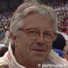 Pierre YVER