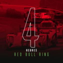 4 Heures du Red Bull Ring