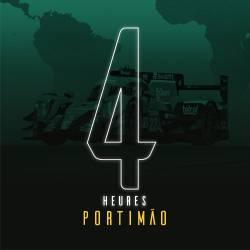 4 Heures de Portimao
