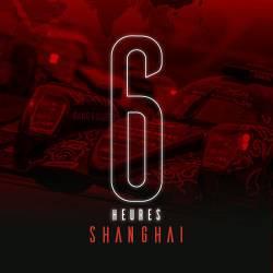 Dans l'œil d'ORECA… Les 6 Heures de Shanghai